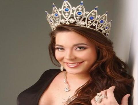 Reina Hispanoaméricana 2010