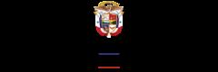 Consulado de Panamá