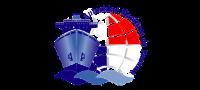 Autoridad Marítima